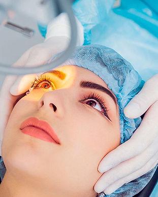 diplomado-cirugía-oftalmológica-para-enf