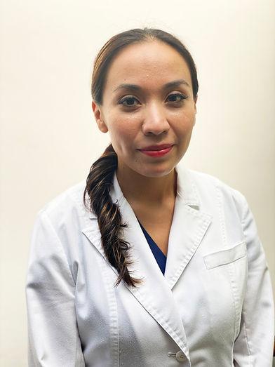 Dra. Rocío Aguilar foto.jpg