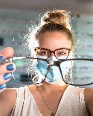 revision-vista-opticas-blu.jpg