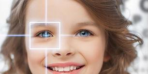 oftalmologia-infantil-estrecho-1400x700-