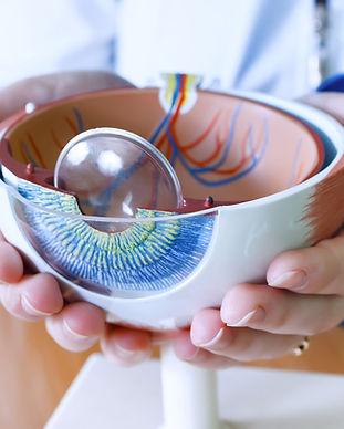 clinica-internacional-oftalmologia-que-e