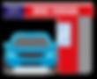 dia-nacional-drive-thru_15624-1233-2 cop