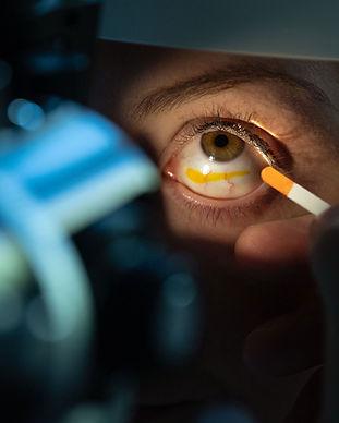 glaucoma-1197376821.jpg