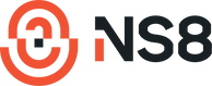 NS8_Logo_Full_Color.png