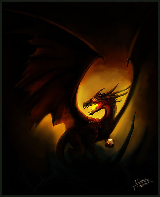 Dragon's Pearl.jpg