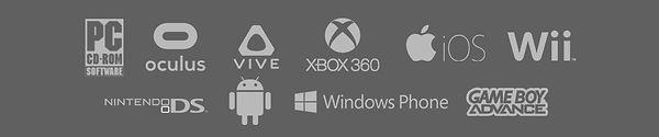Platform logos.jpg