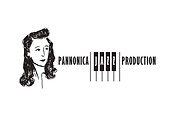 pannonica logo (1)-1.png
