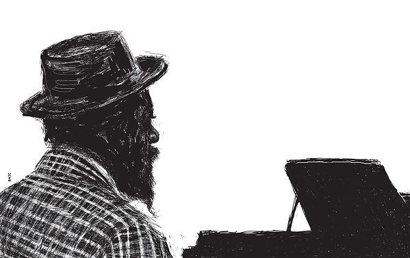 Thelonious-Monk.jpg