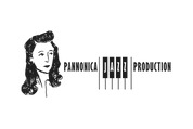 PANNONICA LOGO.png