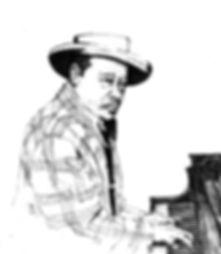 Duke-Ellington.jpg