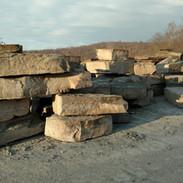Stone Stppers.jpg