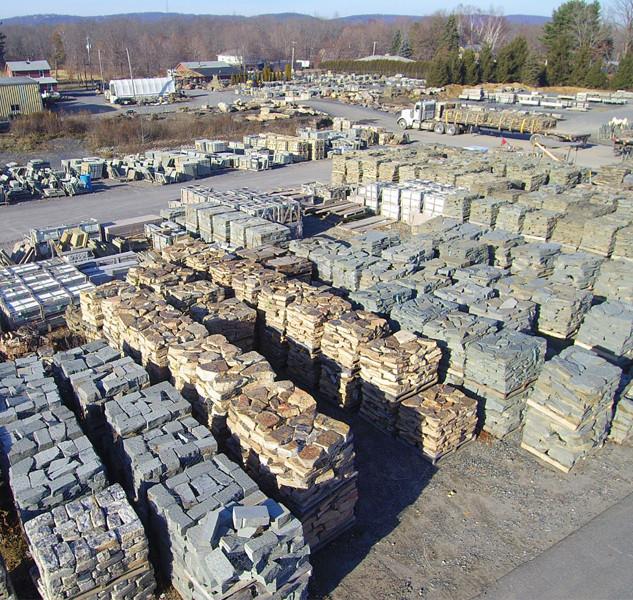Wall-Stone-Inventory-Wicki-Stone-NJ-1.jp