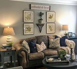 Den sofa area.jpg