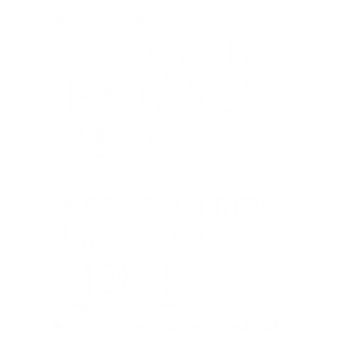2018 home staging stat.png
