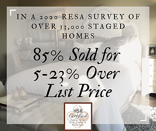 Copy of RESA Stats to share.png