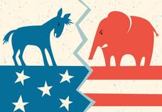 Bush v Gore, the decision of the century