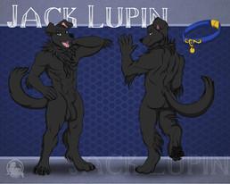jacklupin_com_1_upload.jpg