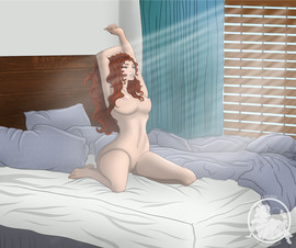 Anastasia_bedroom_stretch_upload.jpg