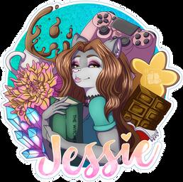 jessie_badge2020.png