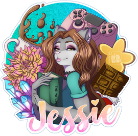 jessie_badge2020.png