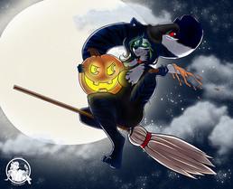 celest_halloween_upload.jpg