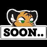 MSTR_soon.png
