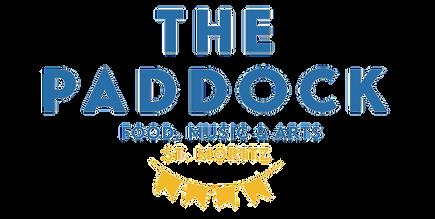 thepaddock_logo.png
