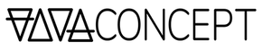 vavaconcept_logo2020_black.png