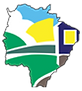 sinterpa-logo-alpha.png