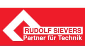 Rudolf Sievers