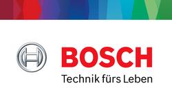 bosch-logo-de