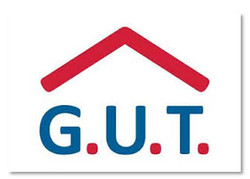G.U.T. Gebäude & Umwelttechnik