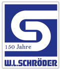 W. L. Schröder