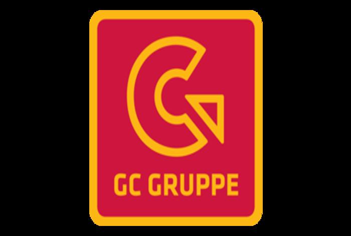 Cordes & Gräfe