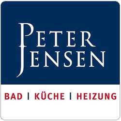 Peter Jensen - Bad, Küche, Heizung