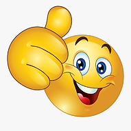 75-758118_smiley-face-with-thumb-up.png