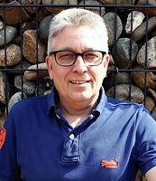 Badsanierung barrierefrei Volker Schnittger