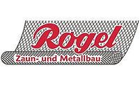 rogel logo.jpg