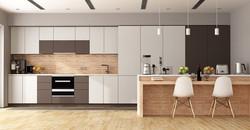 Kitchen-inerior-designs.jpg