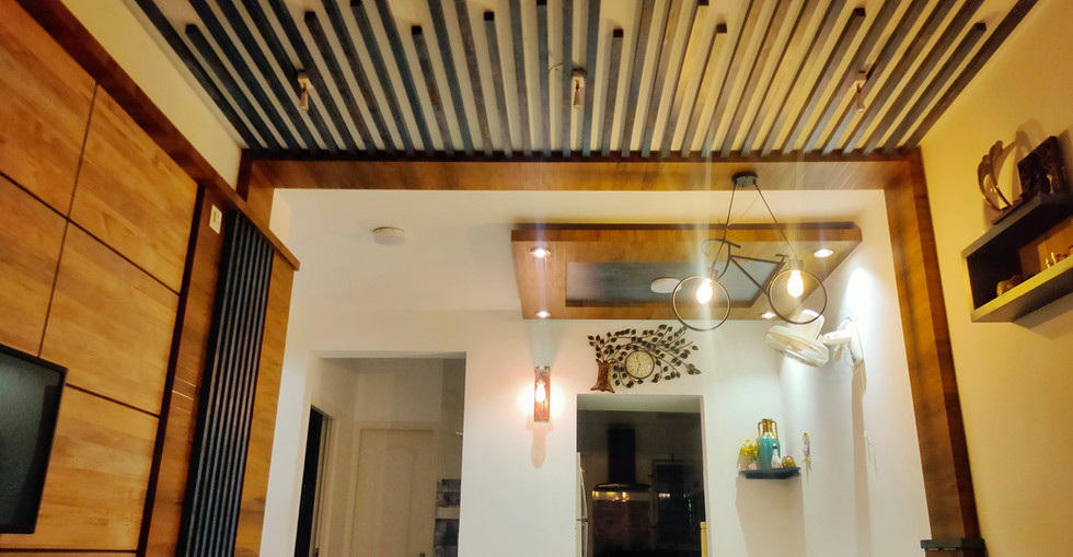 CHICCO CEILING