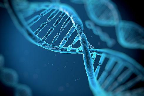 3-d-abstraction-dna-genetic-wallpaper-pr