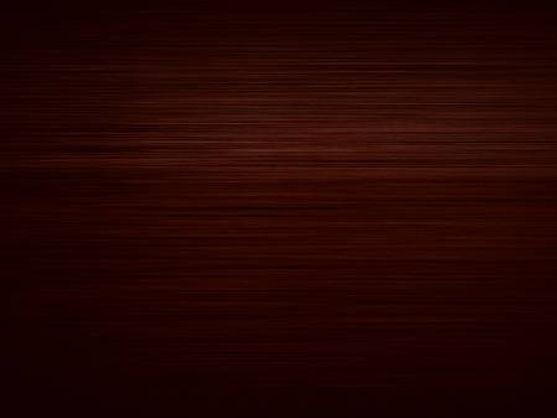 56861756-artificial-material-simulates-t