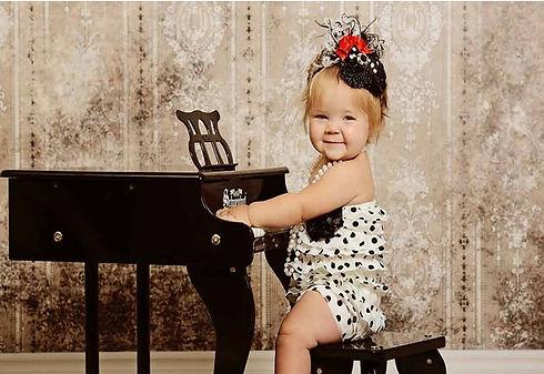Chicco Brochure_Web-eeeee.jpg