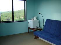 Quietroom.jpg