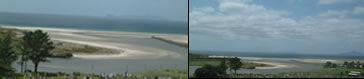 views (1).jpg