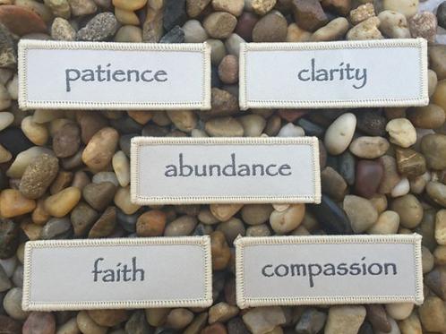 Abundance Pack