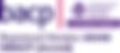 BACP Logo - 289380.png