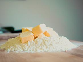5 motivos para você consumir a manteiga ghee