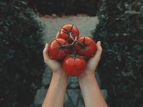 Como cozinhar legumes e verduras sem perder valor nutricional