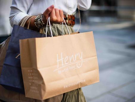 Lowsumerism: como consumir menos
